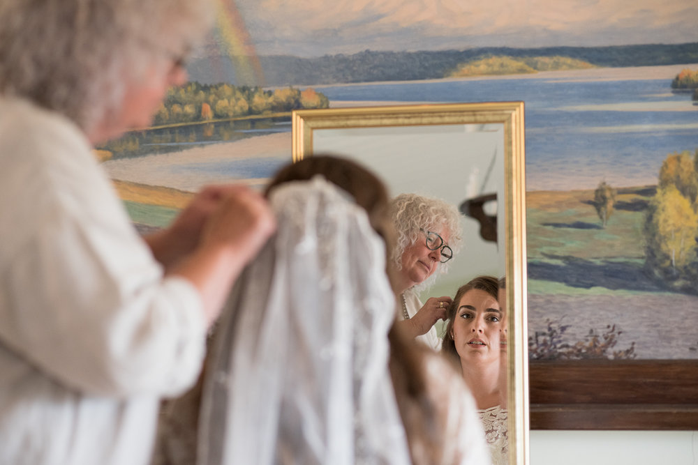 Bohemiskt lantligt bröllop i gammal byskola-7.jpg