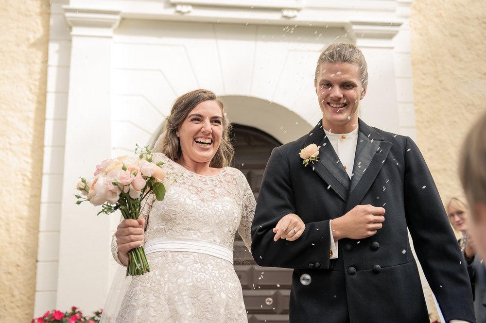 Bohemiskt lantligt bröllop i gammal byskola-57.jpg