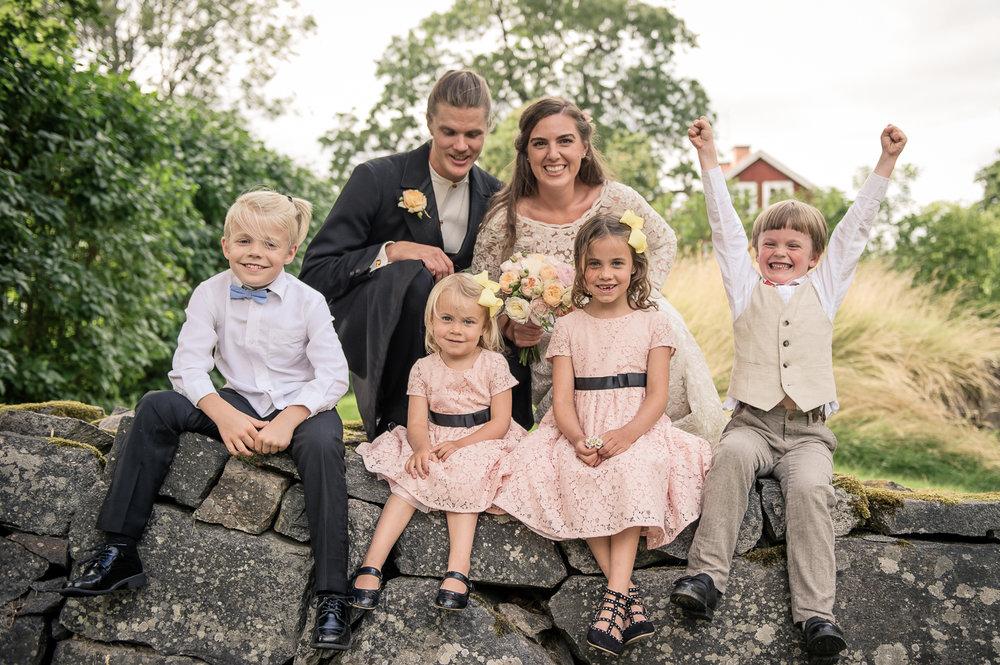 Bohemiskt lantligt bröllop i gammal byskola-67.jpg