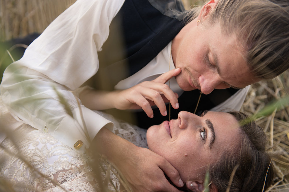 Bohemiskt lantligt bröllop i gammal byskola-91.jpg