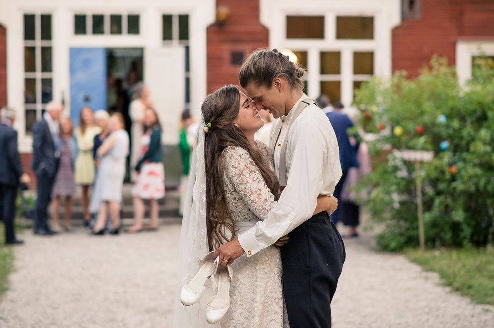 Bohemiskt lantligt bröllop i gammal byskola-181.jpg