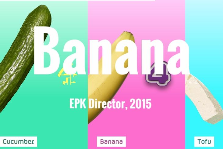Cucumber-Banana-Tofu.jpg