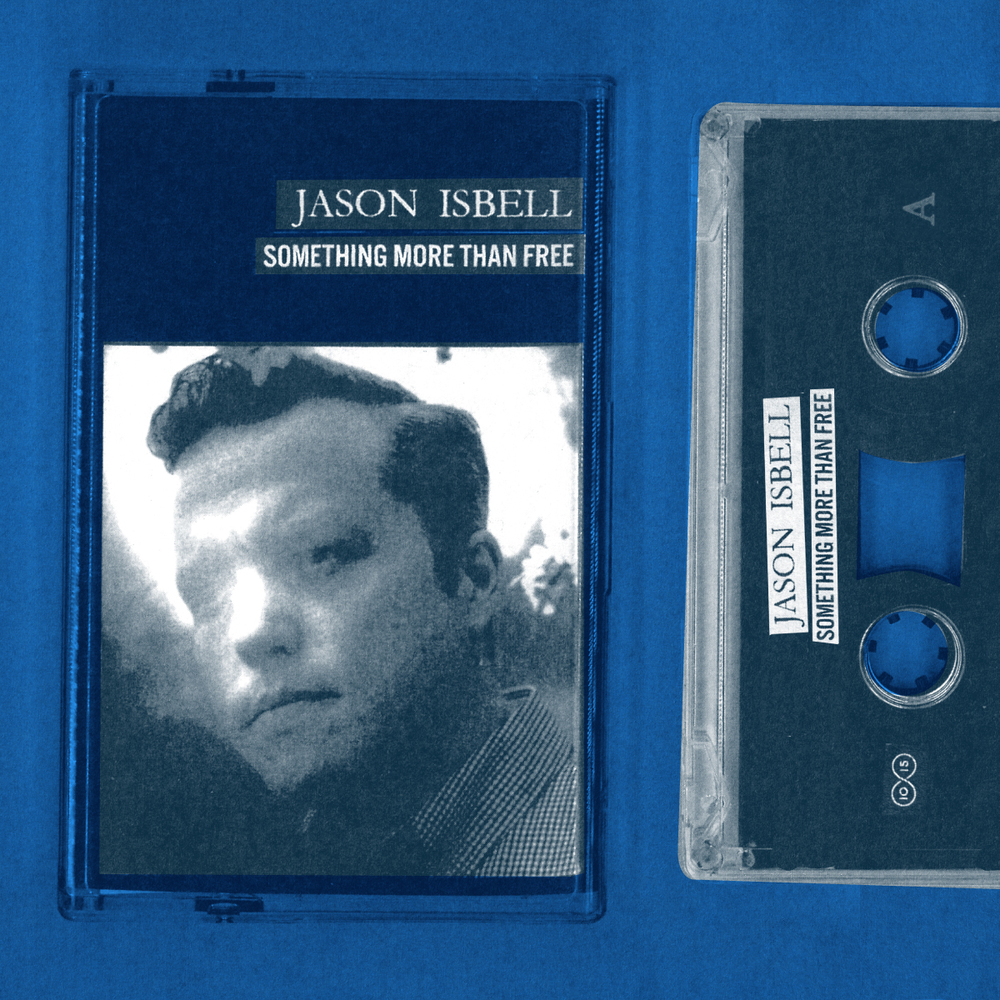 2_JasonIsbell_SomethingMoreThanFree.jpg