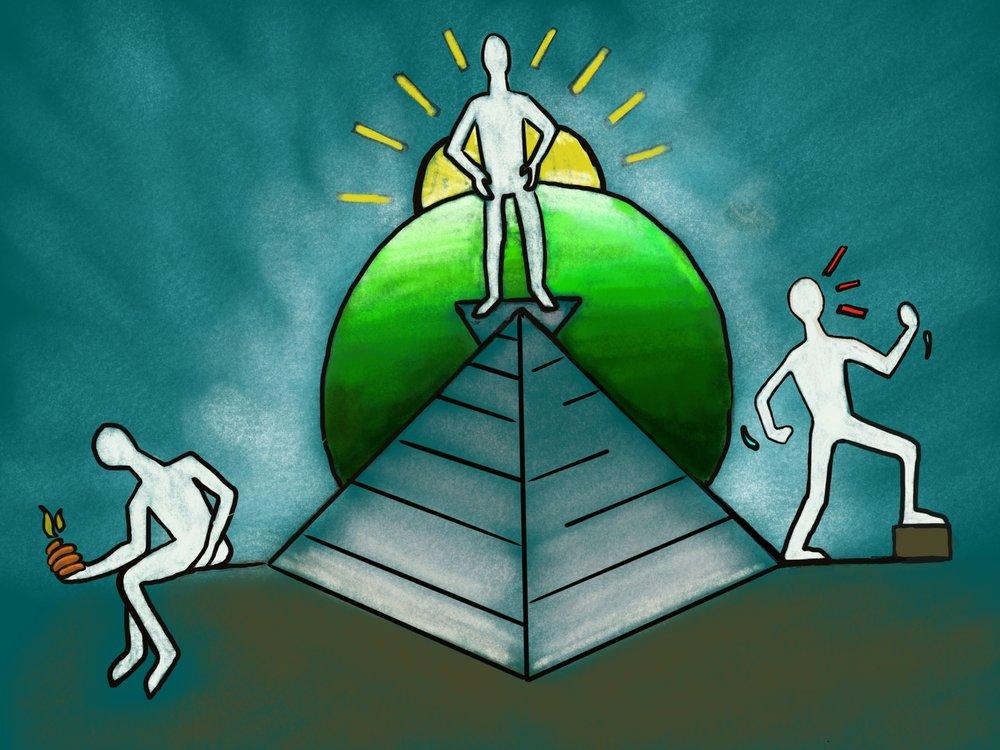 Assertive Life symbol.jpg