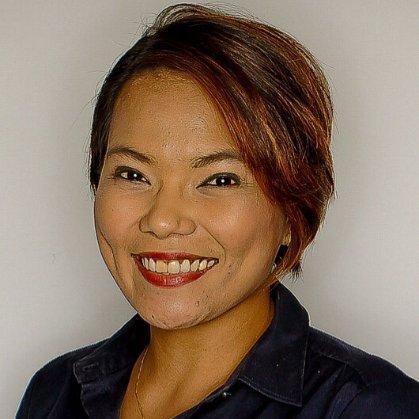 Hannah de Lumen for The Philippines