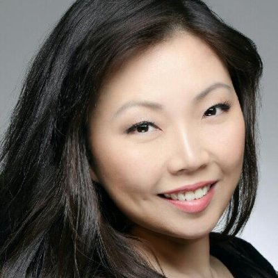 Copy of Michelle Loong for Hong Kong