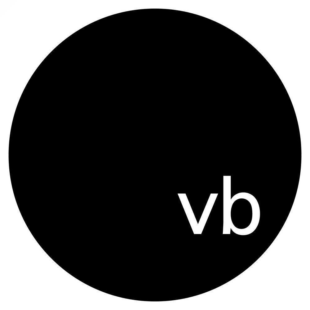 Victoria Baker Photography Logo