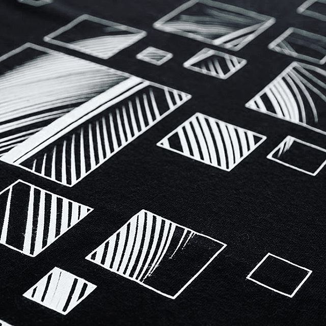 Product detail photography for @tomototshirts  Feather Design . . . . . . #photography #productphotography #design #independentfashion #leeds #leedslife #leedsphotographer #tshirtdesign #detail #illustration #screenprint #ethicalfashion #streetwear #photographer #tomoto