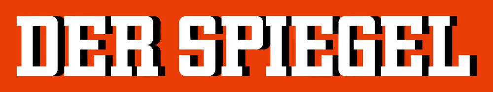 der-spiegel-logo.png