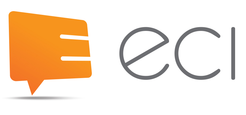 ECI-logo.jpg
