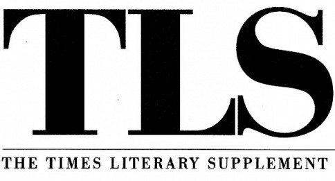tls-logo.jpg