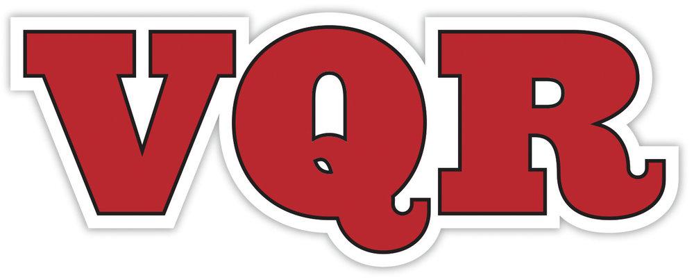 VQR-logo.jpg