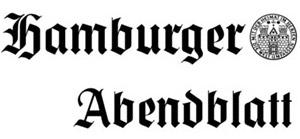 hamburger-abendblatt-logo-bw.jpg
