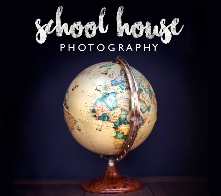 School House Photography