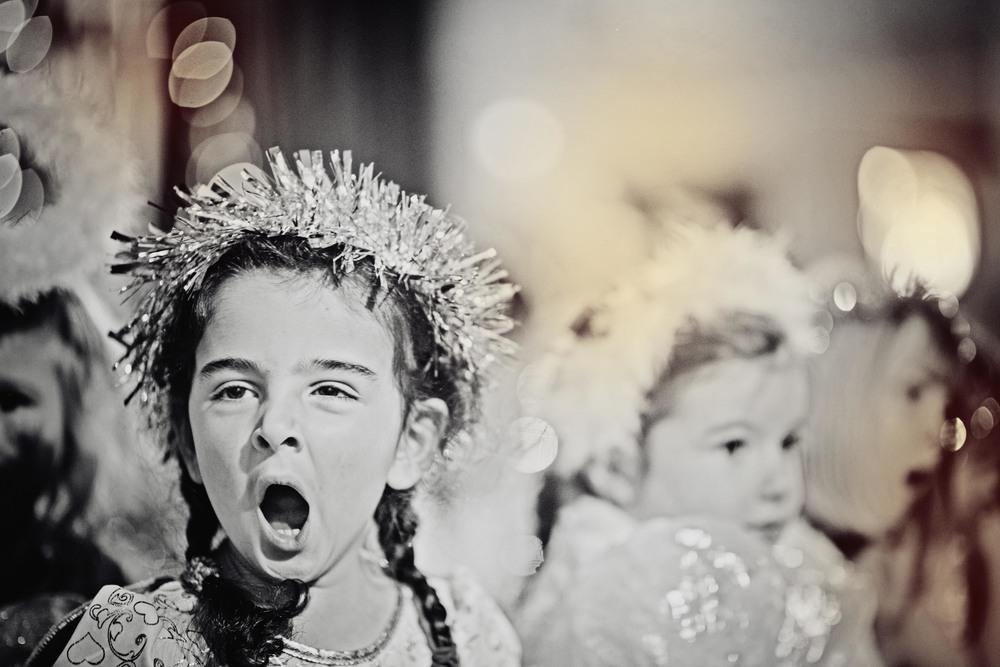 nativity 10.jpg
