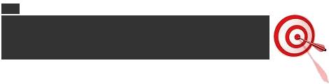 press- marketing blog logo.png