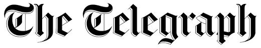 press - the telegraph logo.png