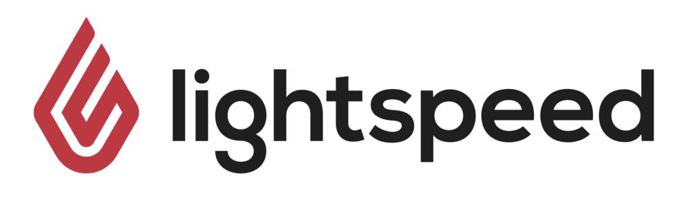 lightspeed-logo (1).png