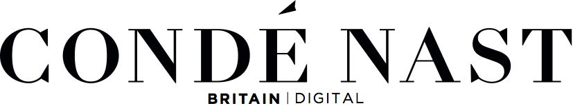 CN_Britain_Digital_Logo_Black.png