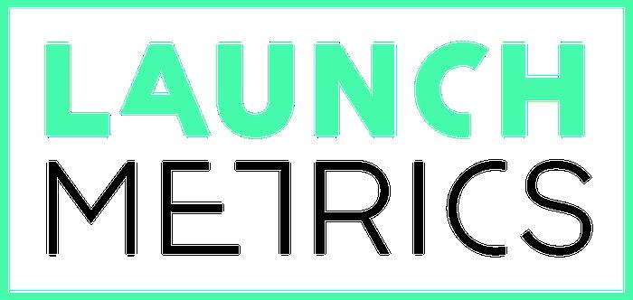 Launchmetrics.png