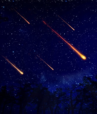 Meteor-Shower.jpg
