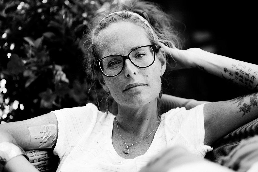 documentaire-fotografie-eindhoven-marijke-krekels-Eveline-01.jpg