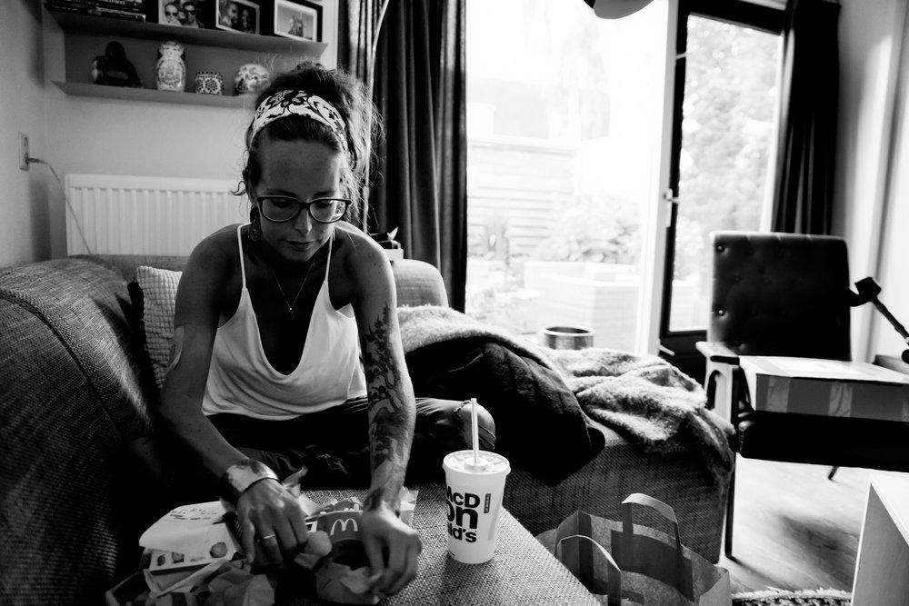 documentaire-fotografie-eindhoven-marijke-krekels-Eveline-03.jpg