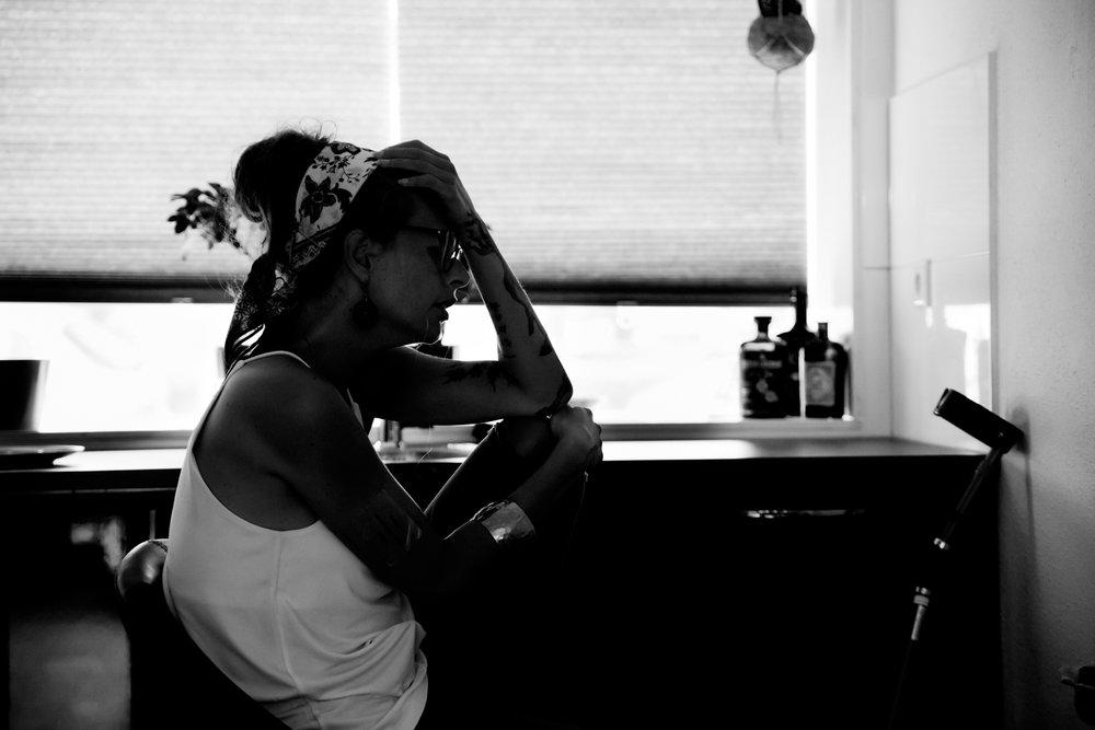 documentaire-fotografie-eindhoven-marijke-krekels-Eveline-06.jpg