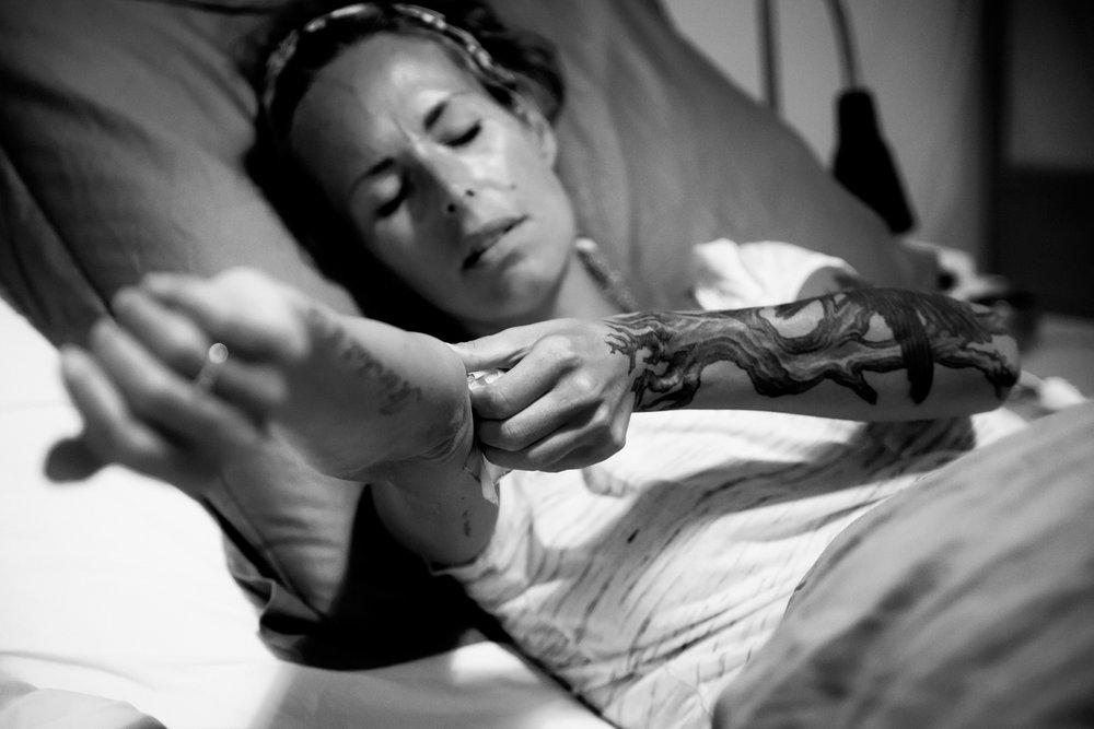documentaire-fotografie-eindhoven-marijke-krekels-Eveline-10.jpg