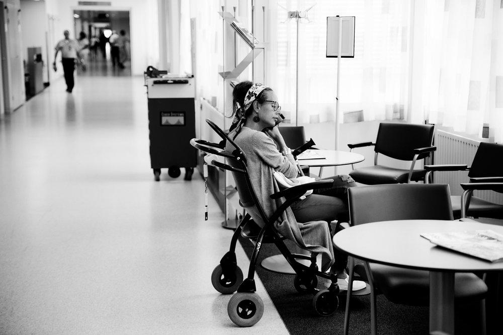 documentaire-fotografie-eindhoven-marijke-krekels-Eveline-11.jpg