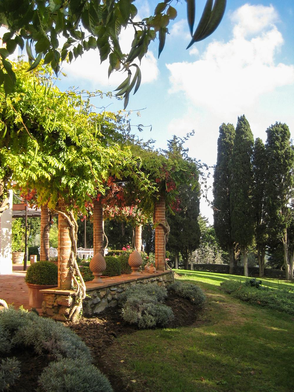 Villa_Giani_10.jpg