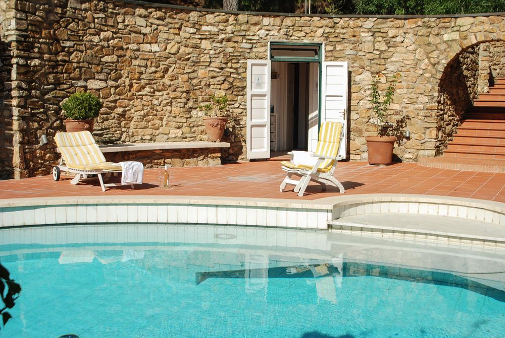 Villa_Giani_13.jpg