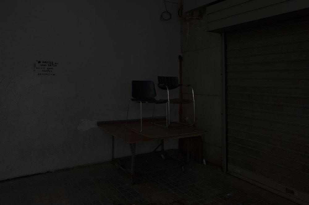 P6007983.jpg