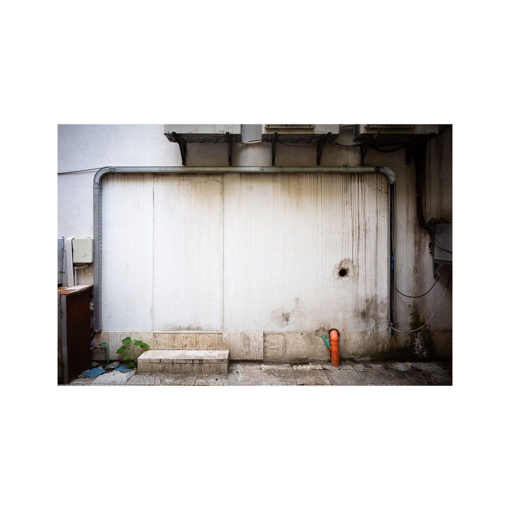 blog-009.jpg