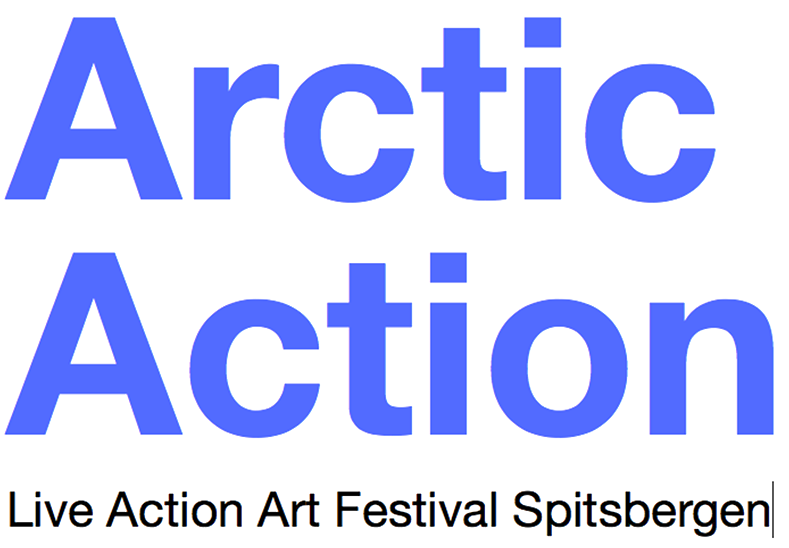 Artic Action - Logo.png