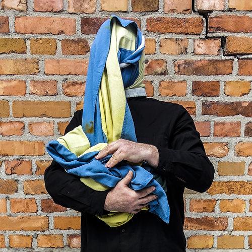 Joakim Stampe (SE)   Foto: Chuyia Chia