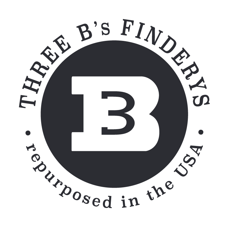Three B's Finderys