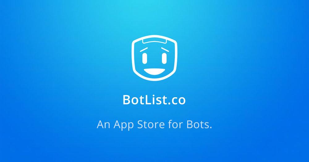 botlist.png