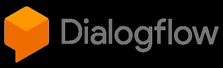 dialogflow.png