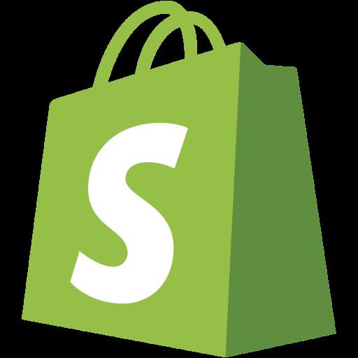 shopify-logo-online-shopping-3a7996cc00e9cdfe-512x512.png