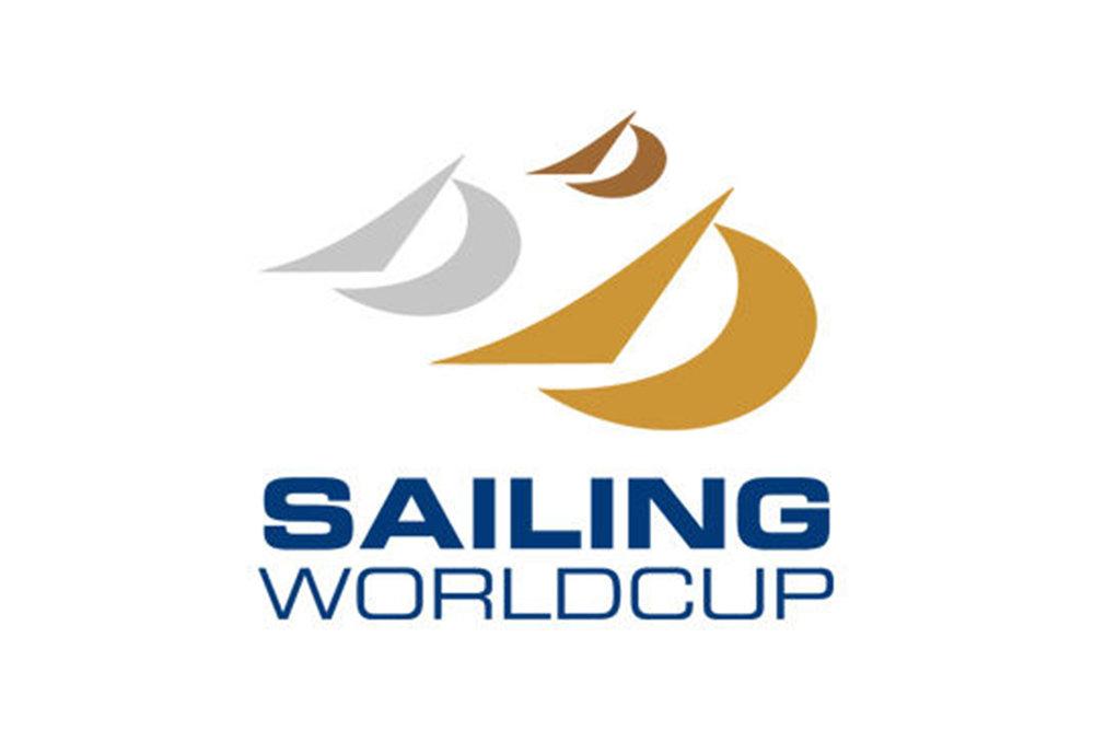 SailingWorldCup.jpg
