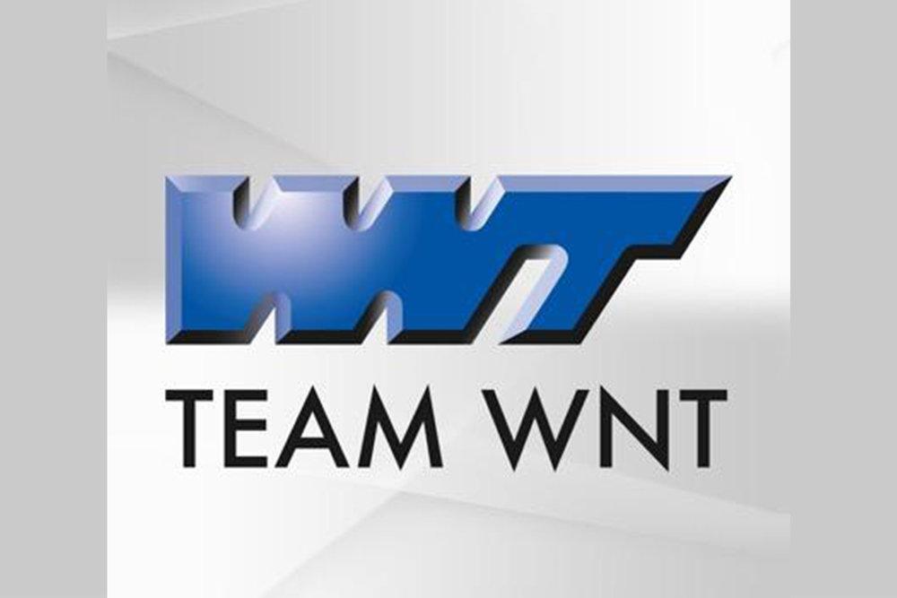 TeamWNT.jpg