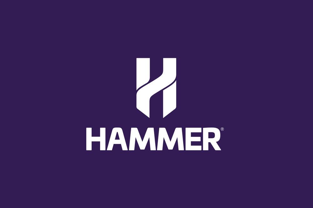 Hammer.jpg