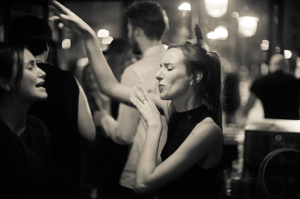 Venue Hire - dancing.jpg