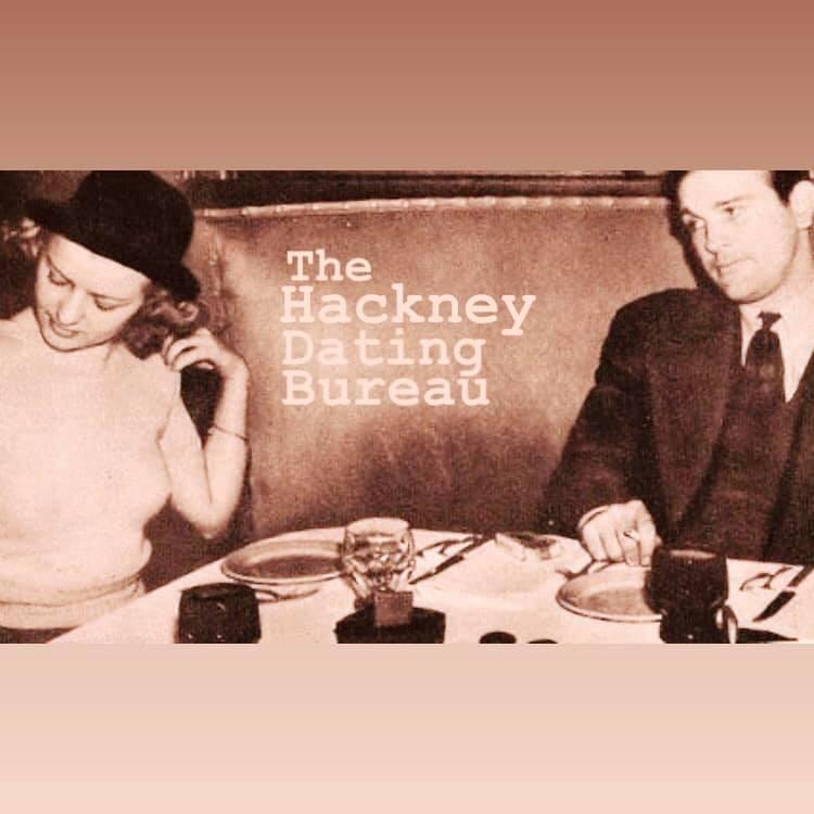 dating hackney