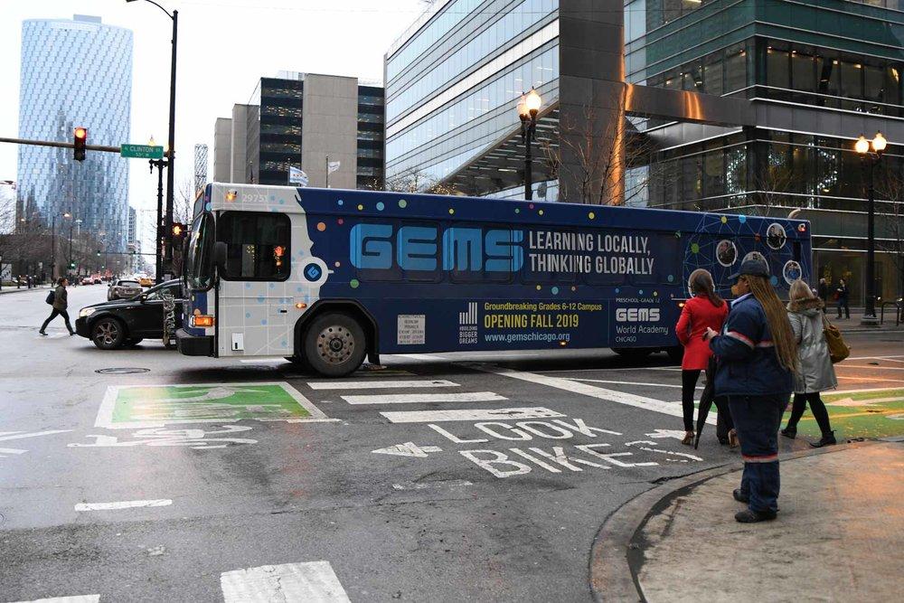 GEMS bus - SOWA.jpg