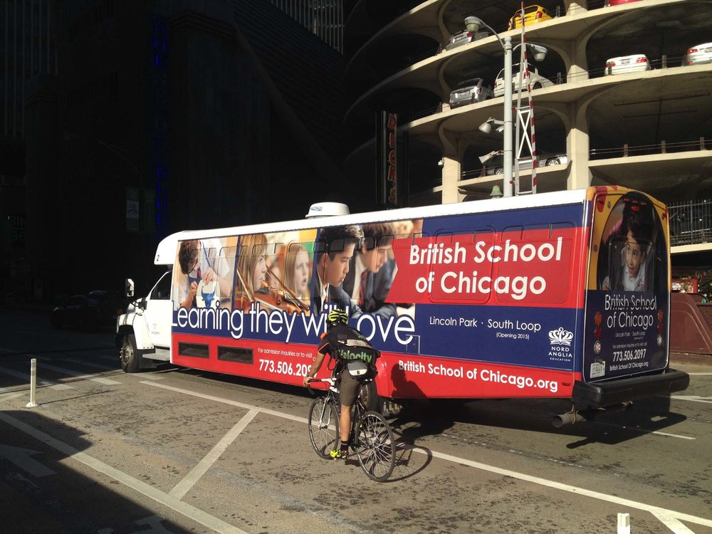 Shuttle Bus - The British School photo 1.jpg