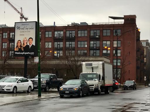 hotspot-billboard-advertising.jpg