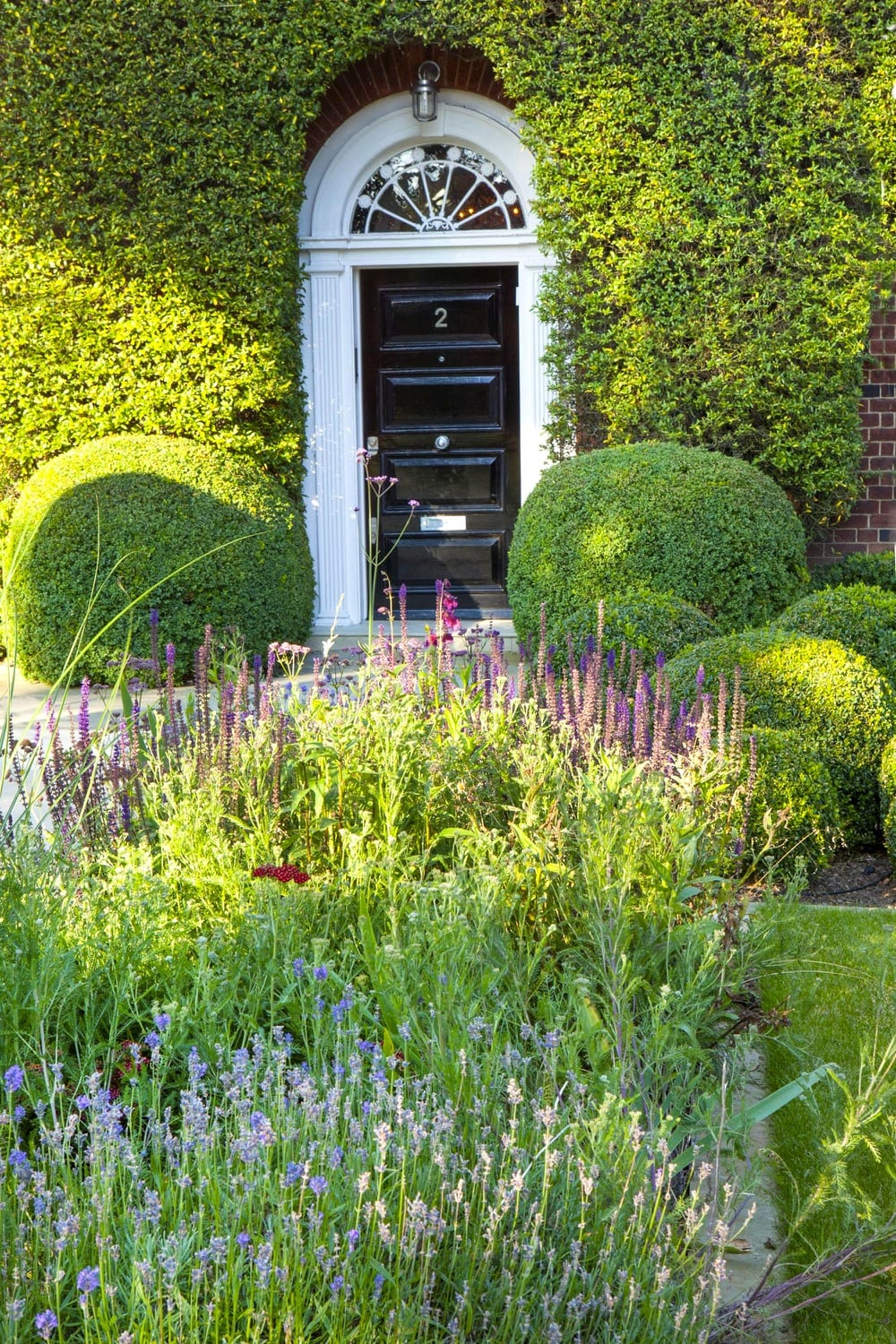 Sweet Contact  Lynne Marcus Garden Design London With Glamorous Lynne Has Designed Gardens Throughout London The Home Counties And Further  Afield In Oxfordshire Hampshire And Gloucestershire With Endearing Woodlands Garden Center Also Garden Bird Wallpaper In Addition Elm Court Garden Centre And The Harp Pub Covent Garden As Well As Native Plants And Wildlife Gardens Additionally How To Level A Garden Lawn From Lynnemarcuscom With   Glamorous Contact  Lynne Marcus Garden Design London With Endearing Lynne Has Designed Gardens Throughout London The Home Counties And Further  Afield In Oxfordshire Hampshire And Gloucestershire And Sweet Woodlands Garden Center Also Garden Bird Wallpaper In Addition Elm Court Garden Centre From Lynnemarcuscom