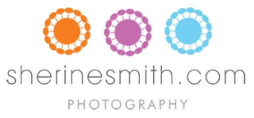 Sherine Smith Photography